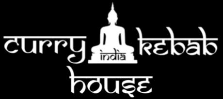 India Curry and Kebab House | ByWard Market, Ottawa